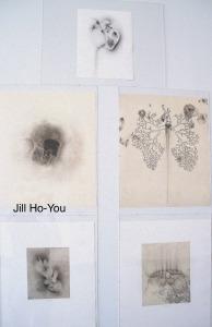 Jill_group_sm