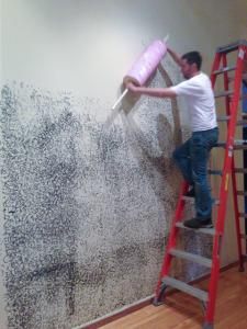 Zamenhof's Trials - mid installation