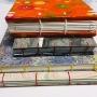 CopticBooks